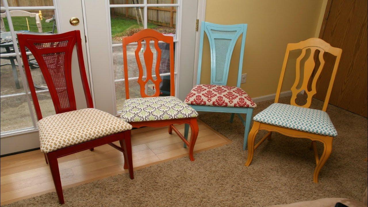 любовью реставрация стульев где взять картинки сидение, объемный капюшон