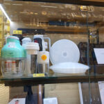 светодиодная лента посуда