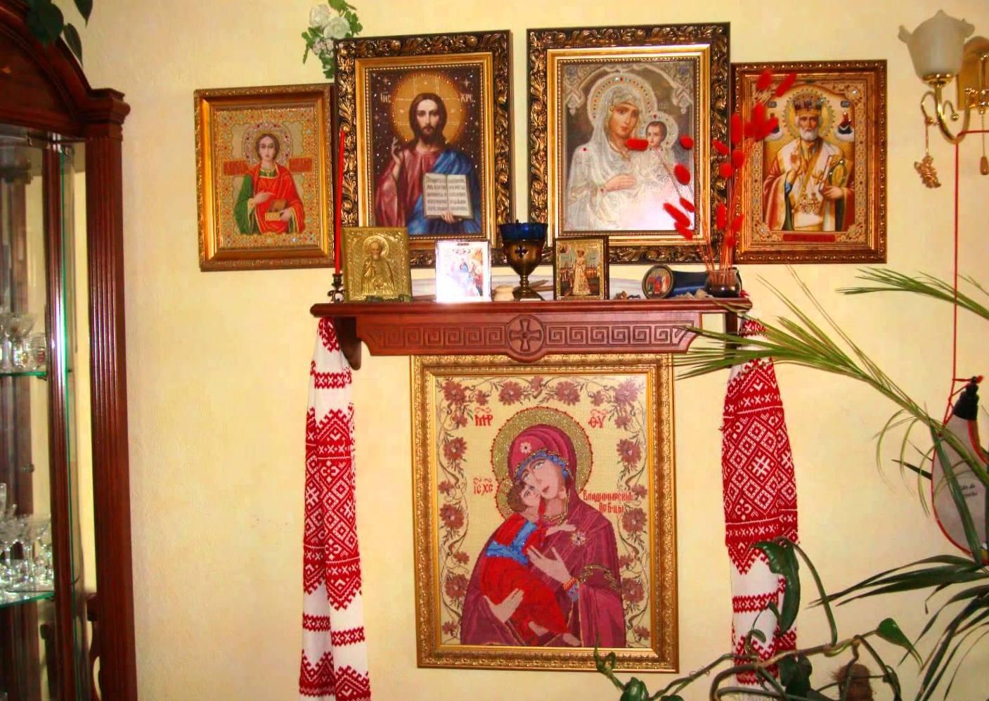 юрского периода можно ли фото родных ставить около икон завтрака сводный брат