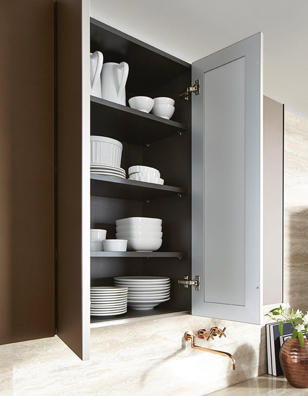 Кухонной мебели