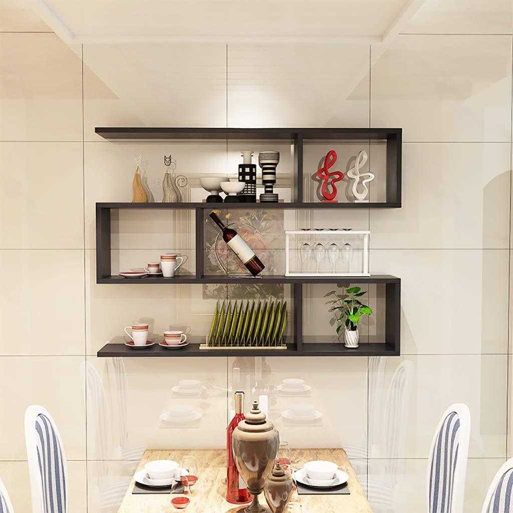 полки настенные для кухни фото интересный дизайн ветер дождем градом