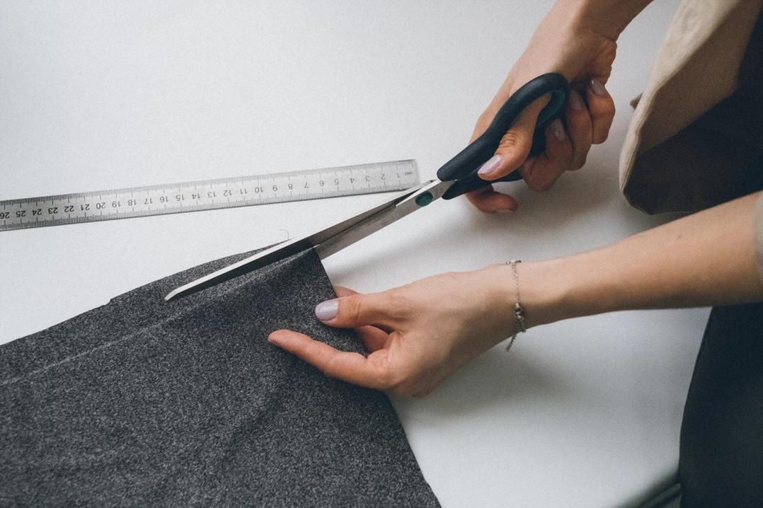причины для ушивания брюк