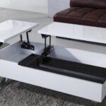 раздвижной стол фото вариантов