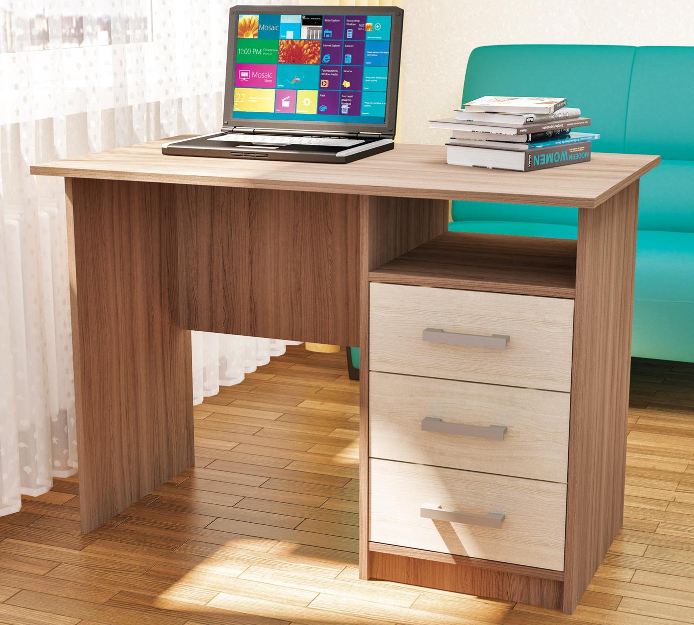 формула выбора мебели