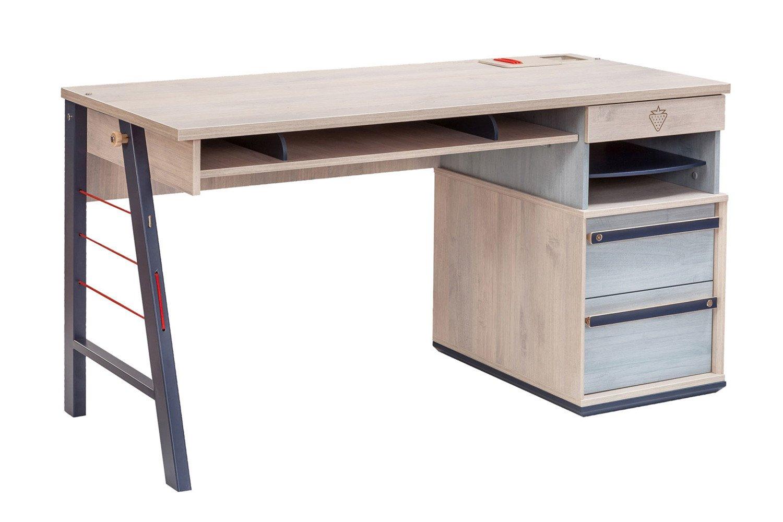 письменный стол для взрослых