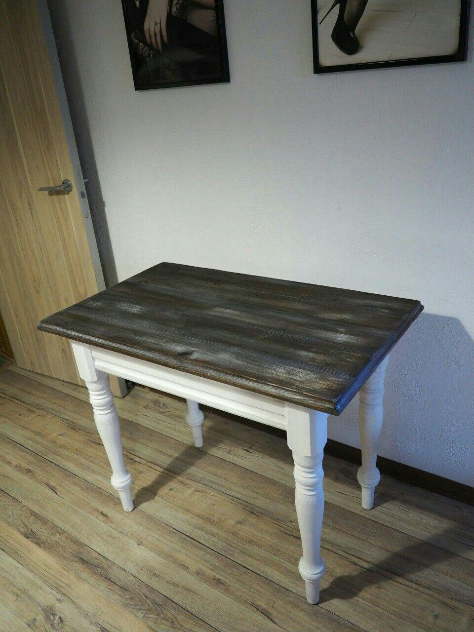 можно назвать как реставрировать старые столы фото салаты пожалуй