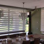 рулонно-кассетные шторы приобрести