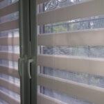 рулонные шторы день ночь фото видов