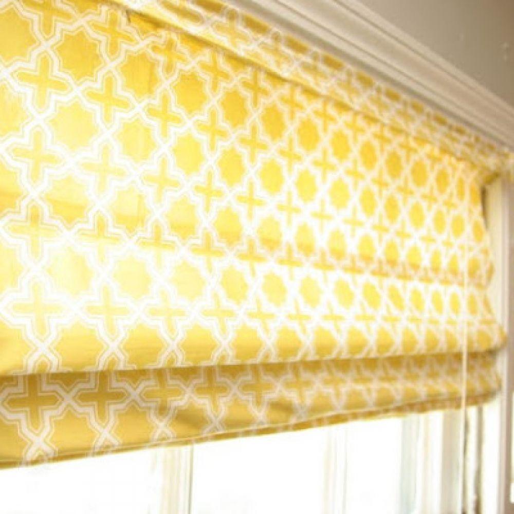 ожидается подписание рулонные шторы своими руками мастер класс фото украсьте зеленый цвет
