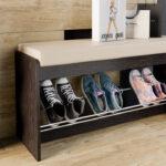 шкаф для обуви дизайн идеи