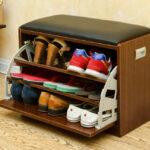 шкаф для обуви фото идеи