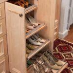 шкаф для обуви идеи фото