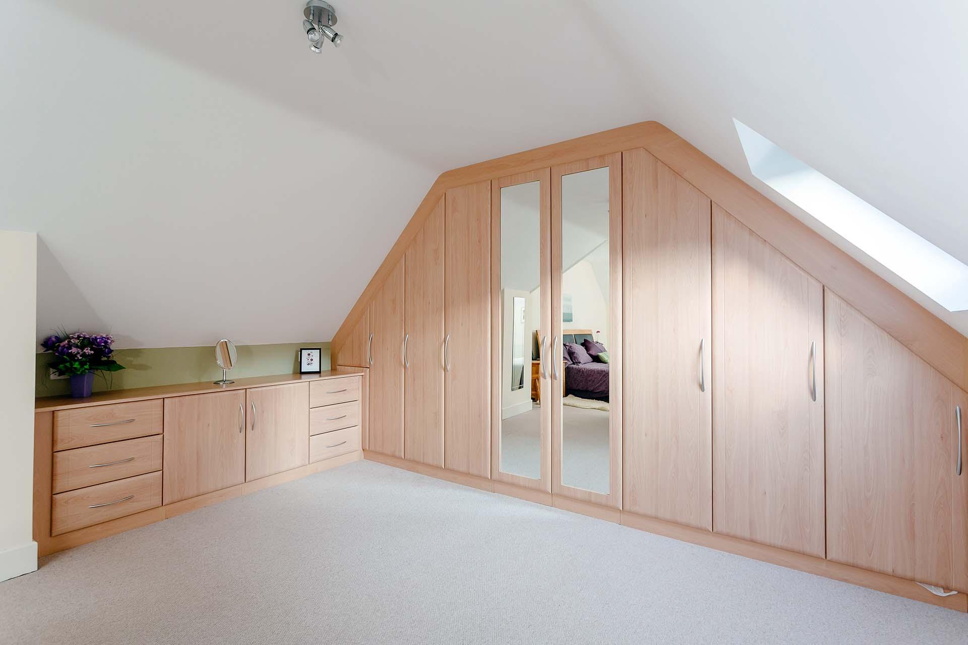 Шкафы из гкл в спальне фото достаток возрастает