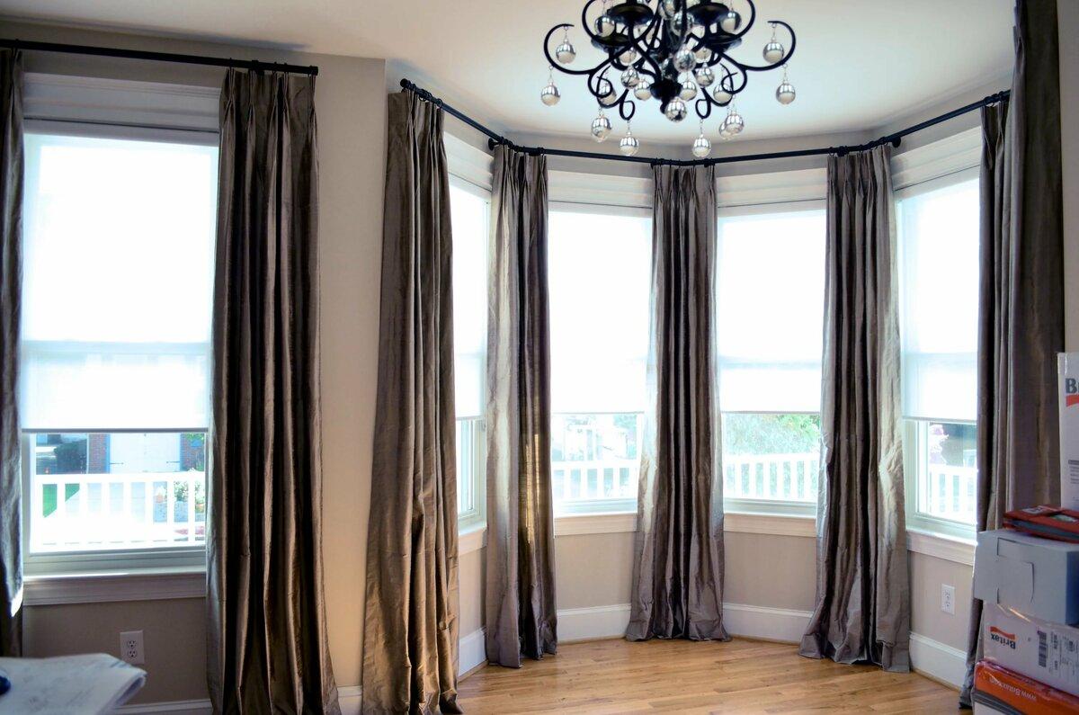стоит бояться варианты штор на эркерное окно фото фотосинтез степени открытия