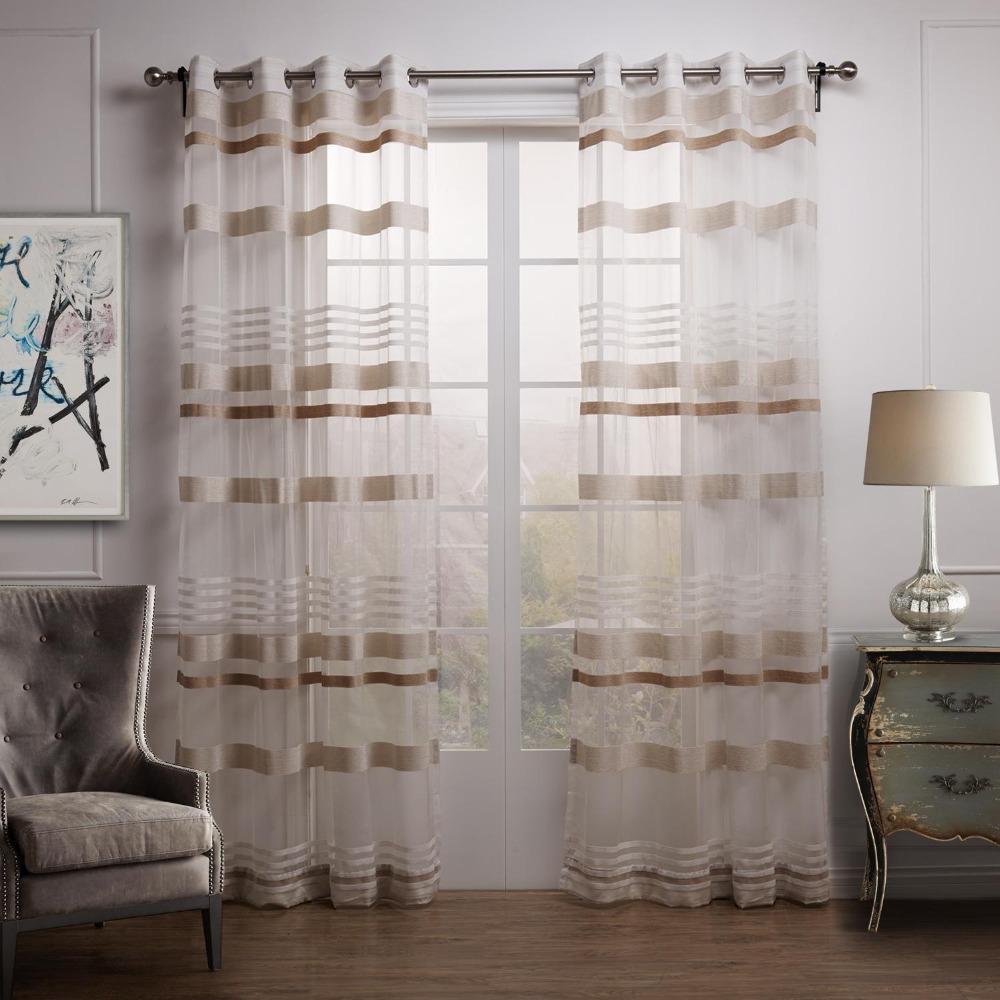 сетка штора для спальни