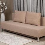 современный диван декор фото