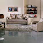 современный диван фото вариантов