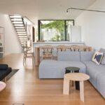 современный диван обзор