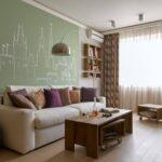 современный диван виды дизайна