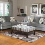 современный диван дизайн