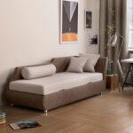 современный диван кушетка фото дизайн