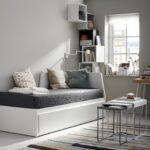 современный диван кушетка фото декор