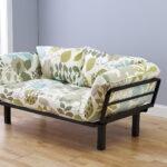 современный диван кушетка декор идеи