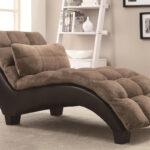 современный диван кушетка интерьер фото