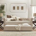 современный диван кушетка фото интерьер