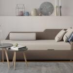 современный диван кушетка фото декора
