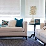 современный диван кушетка фото оформления