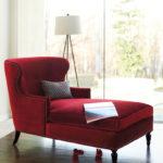 современный диван кушетка идеи оформление