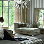 современный диван кушетка идеи фото