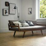 современный диван кушетка варианты