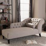 современный диван кушетка фото вариантов