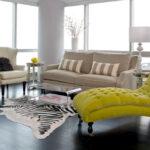 современный диван кушетка виды фото
