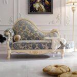 современный диван кушетка фото виды