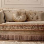 современный диван кушетка фото дизайна