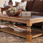 стол из массива дерева дизайн фото