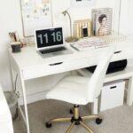 комп стол простой
