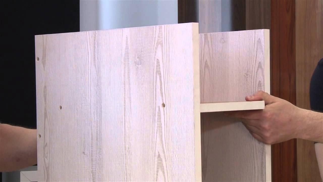 древесины для стола