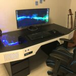 комп стол для игр