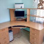 комп стол для школьника