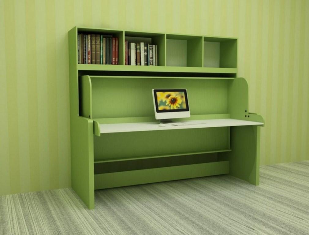 стол кровать дизайн