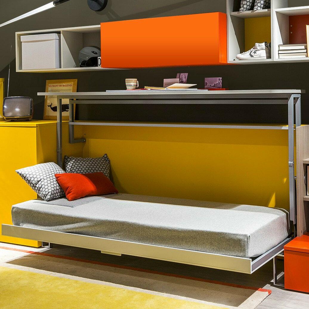 стол кровать фото