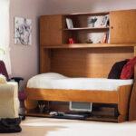стол кровать трансформер варианты фото