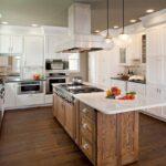 стол остров для кухни