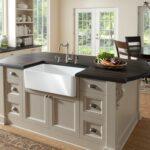 стол остров для кухни идеи фото