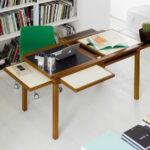 стол трансформер дизайн фото