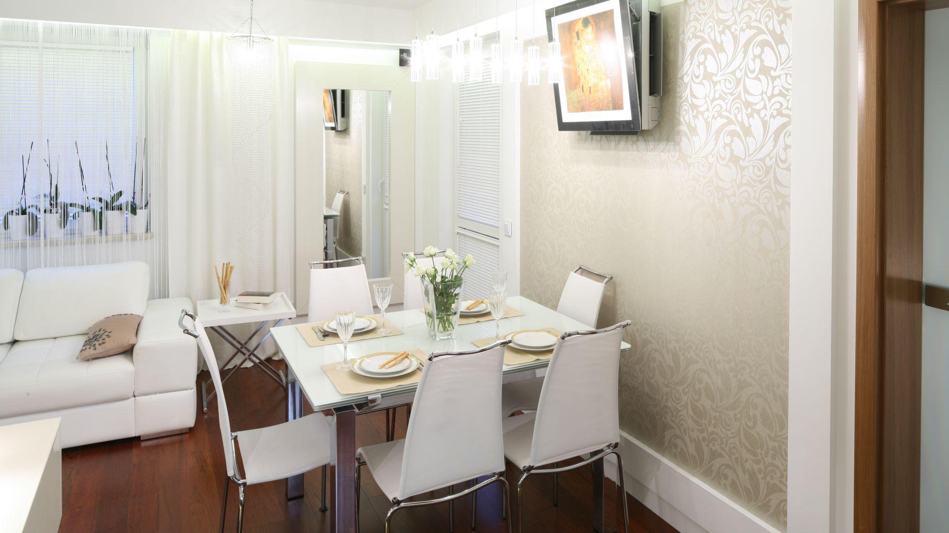 съели дизайн столовой небольшой фото собственный дом
